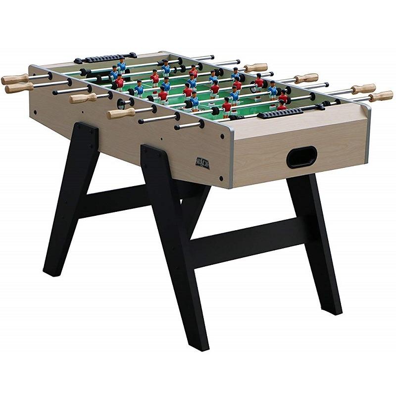 Superbe KICK Foosball Tables