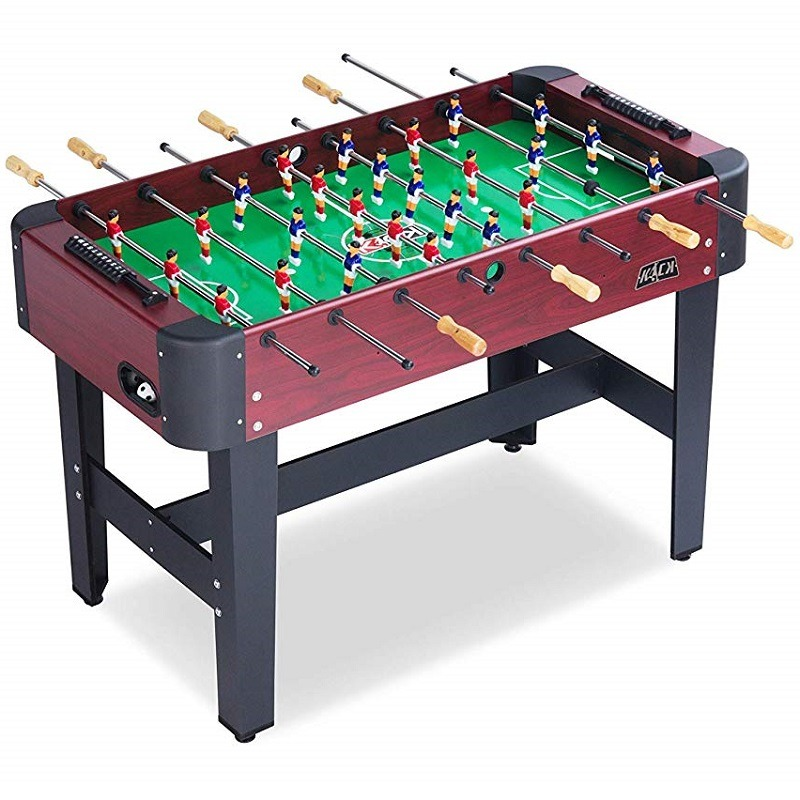 Kick Conquest 48 Foosball Table