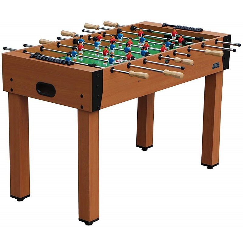 Kick Glory 48 Foosball Table