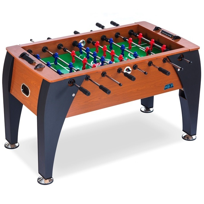 foosball table deals