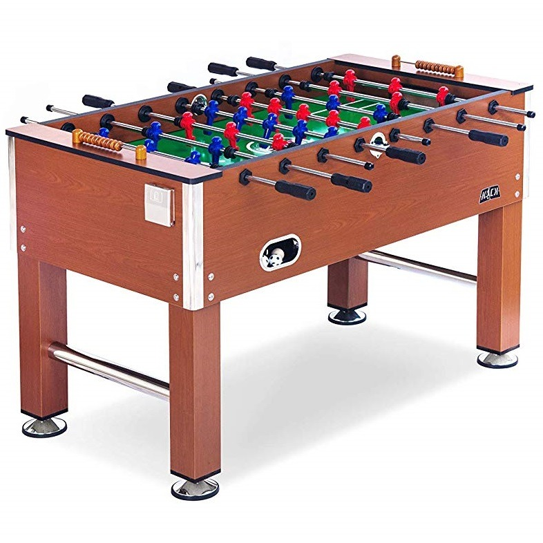 Kick Splendor 55 Foosball Table