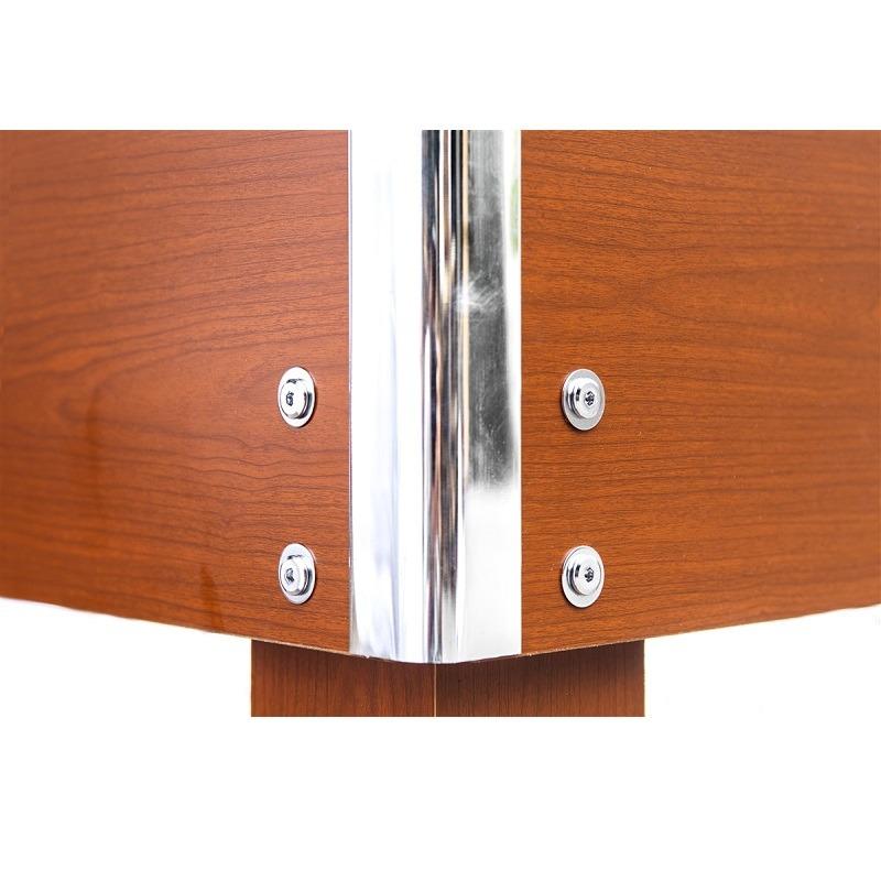 KICK Foosball Tables
