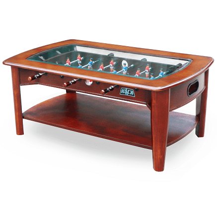 Groovy Kick Java 48 Foosball Coffee Table Gamerscity Chair Design For Home Gamerscityorg